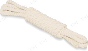 【取寄品】 ロープ 3M