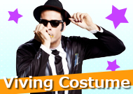 Viving Costumes