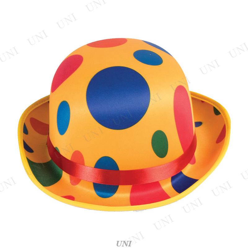 帽子・カチューシャ